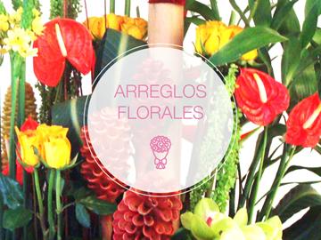 arreglos florales en guadalajara