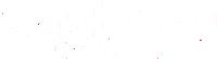 http://azulrosa.com/wp-content/uploads/2016/09/logo-azulrosa-footer.png